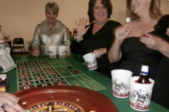 casino party games adults atlanta