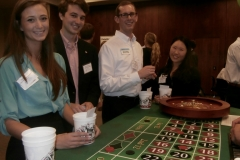 casino events atlanta