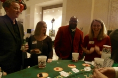 casino party planners atlanta