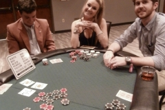 casino night parties atlanta
