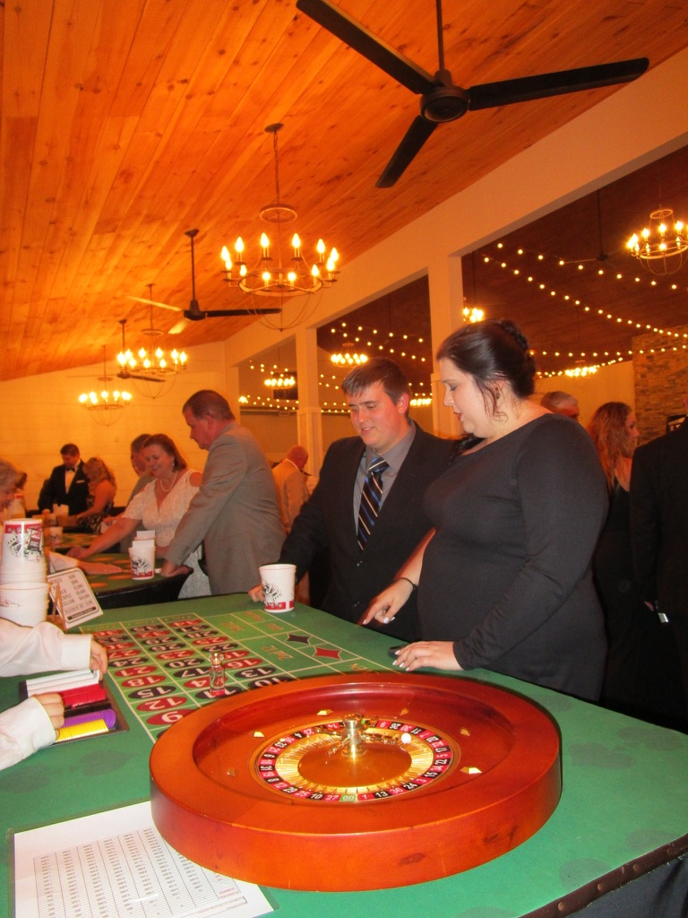 casino-birthday-party
