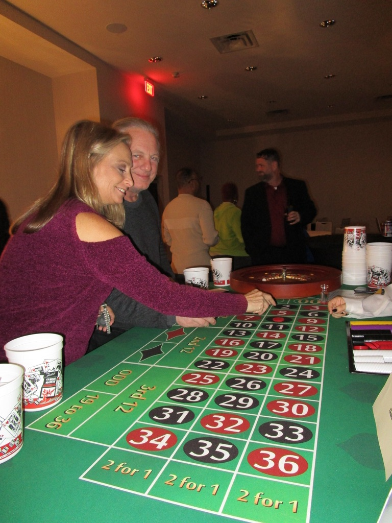 casino-birthday-party-ideas