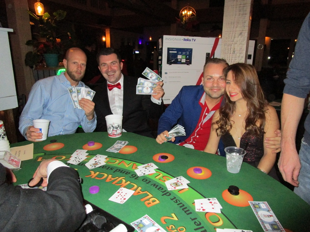 casino-night-birthday-party