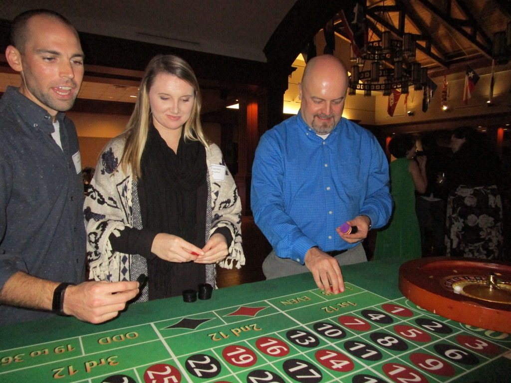 casino-night-fundraisers