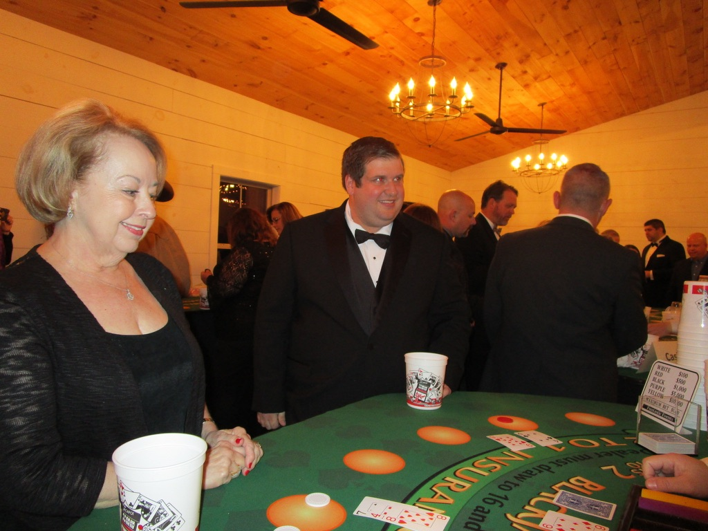 casino-night-ideas