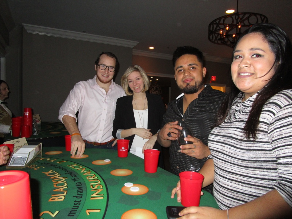 casino-night-party-rentals