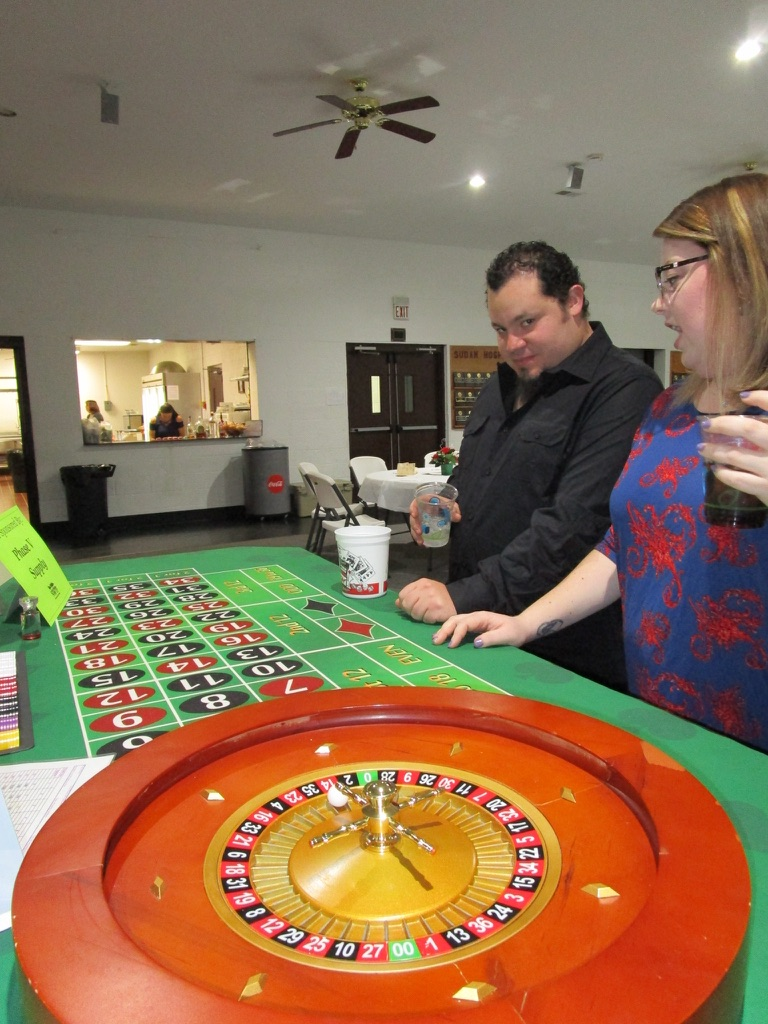 casino-party-decorations