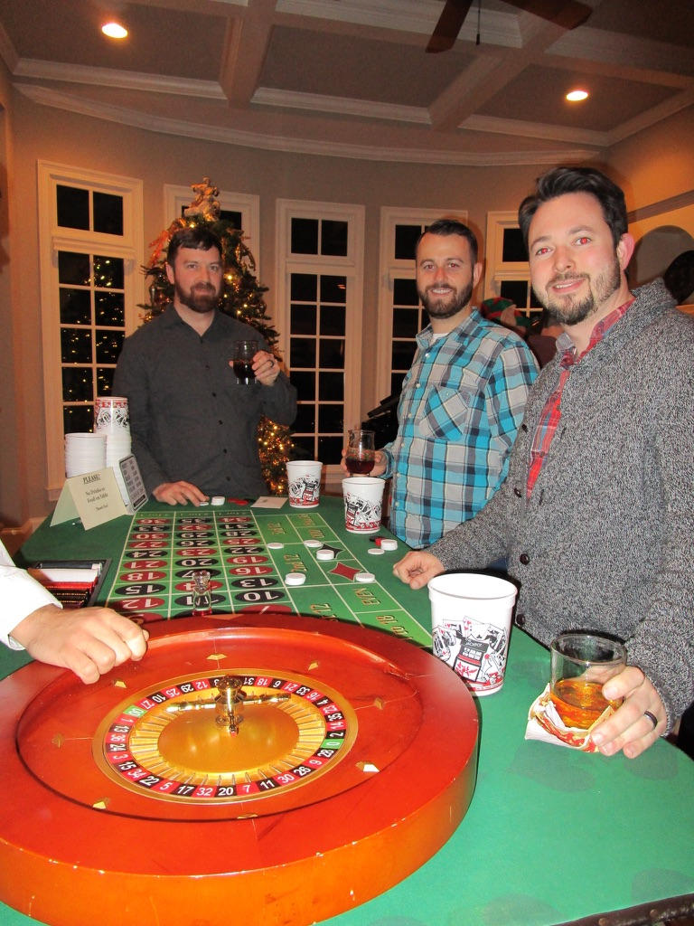 casino-party-ideas