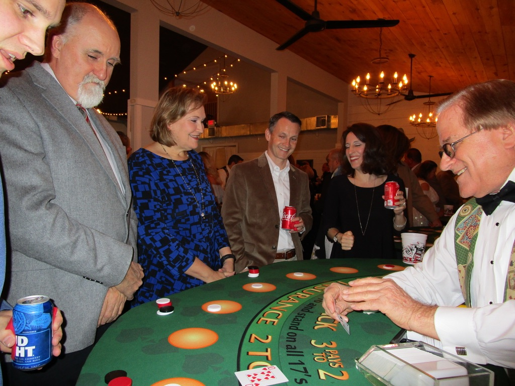 casino-party-theme