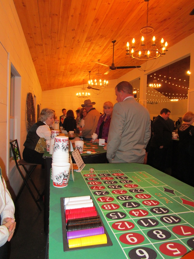casino-theme-party-ideas