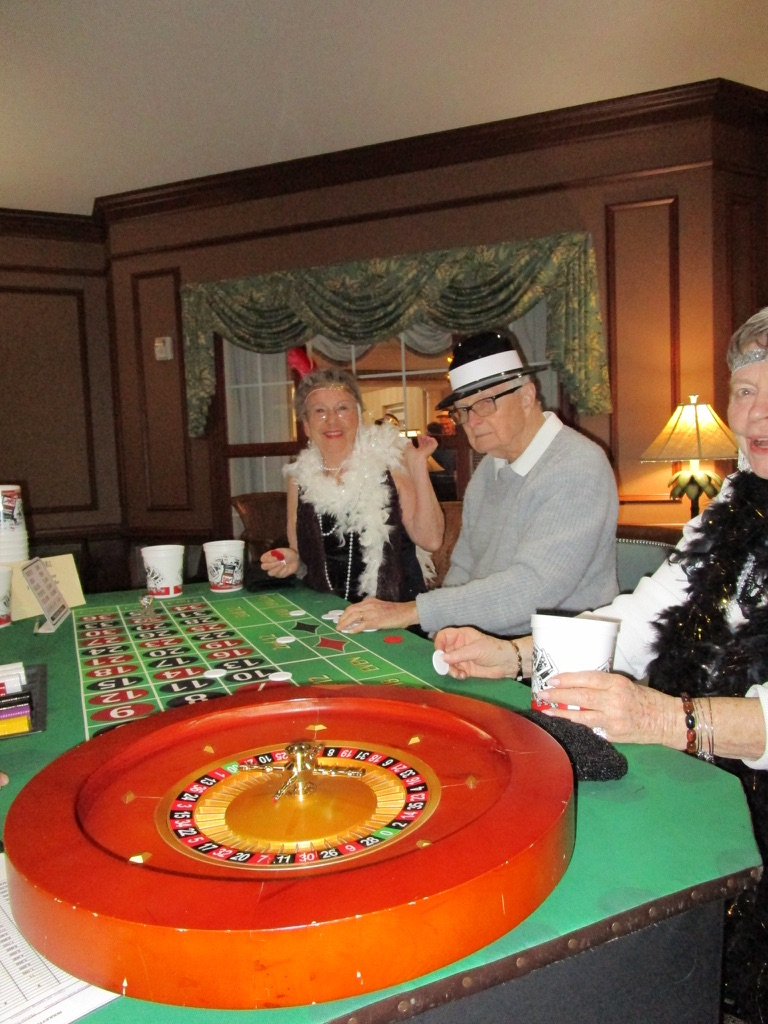 casino-themed-birthday-party