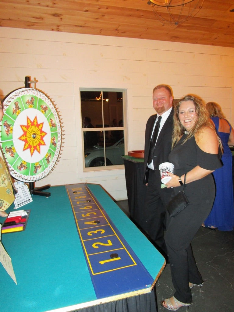 casino-themed-party-ideas