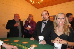 casino-night-fundraiser