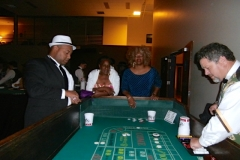 casino-party-favors