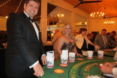 casino-theme-party