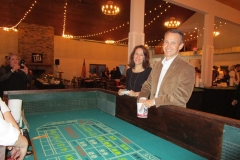 casino-themed-party