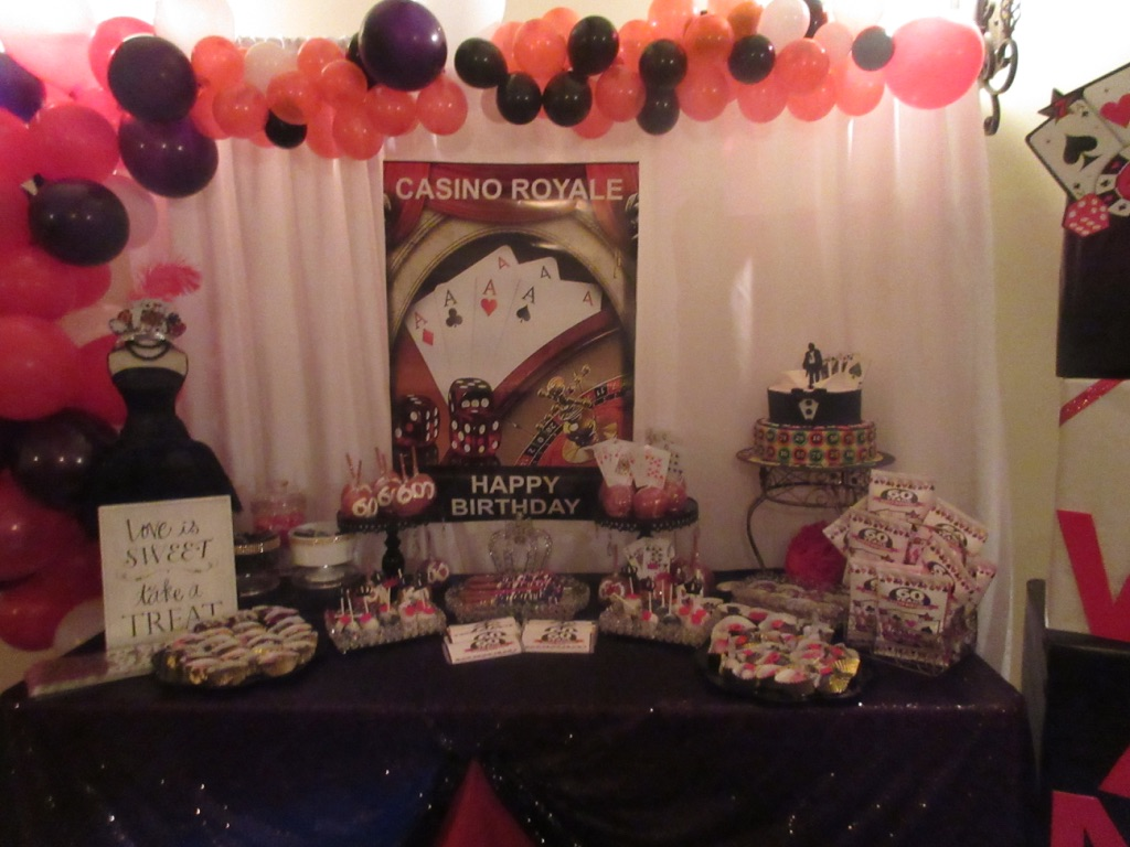 1_casino_night_fundraiser