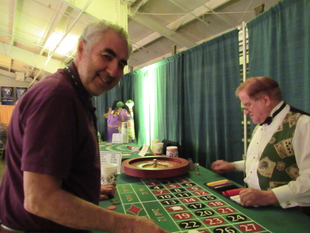 2_casino_party_ideas