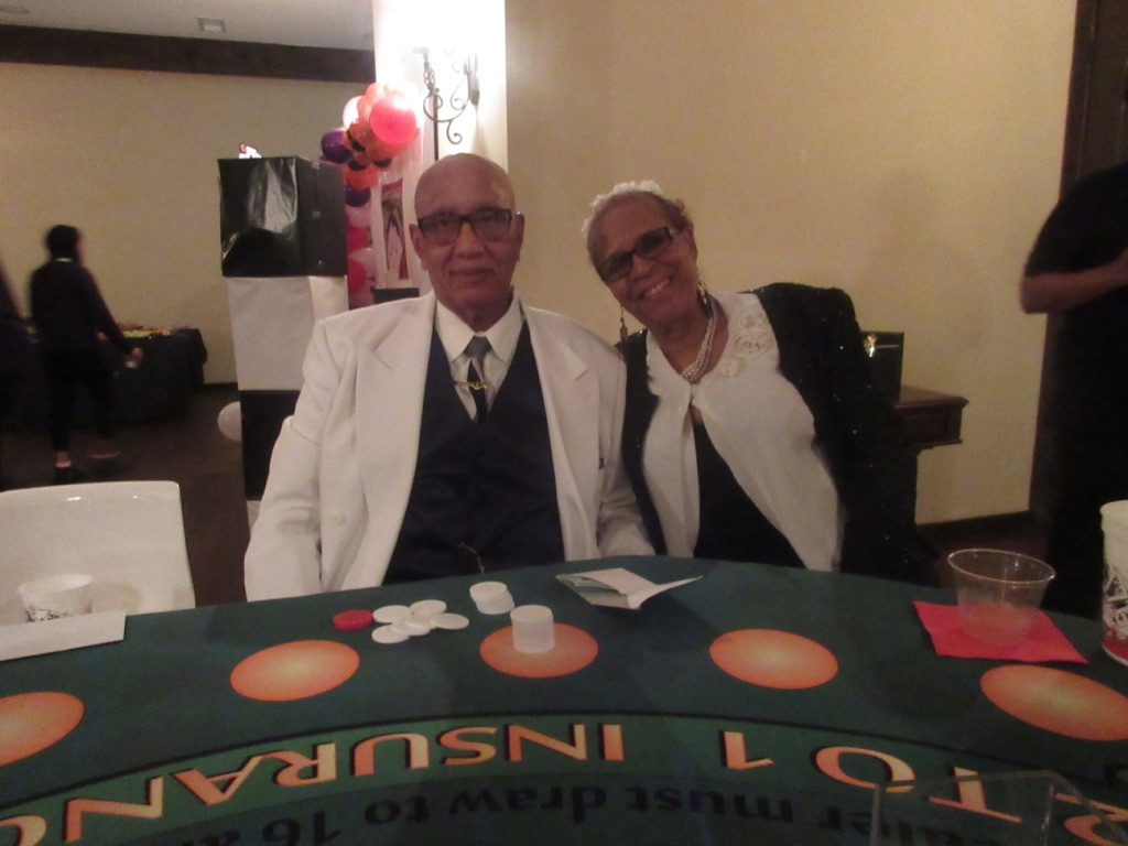 casino-night-party-quotes