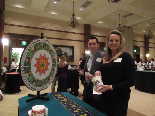 casino-party-games-adults