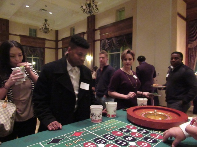 casino-xmas-party-atlanta