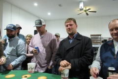 casino-night-for-nonprofits