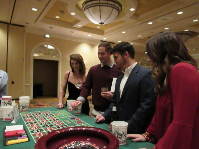 casino-events-Atlanta