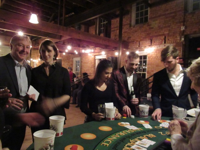 casino-parties-rentals-atlanta