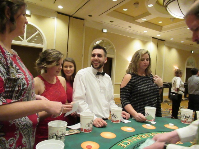 casino-party-in-Atlanta-ga