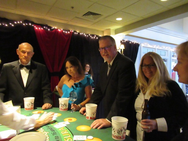 1_casino-party-theme-ideas