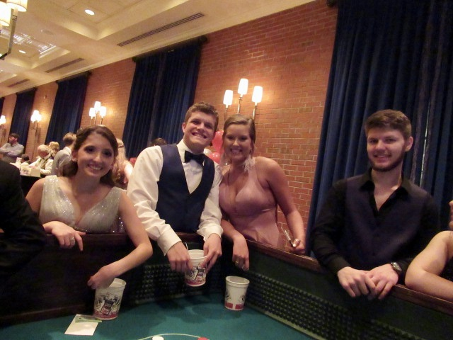 2_casino-party-atlanta-ga
