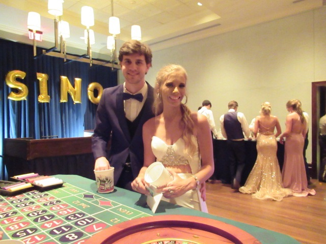 3_casino-party-vendor-in-atlanta