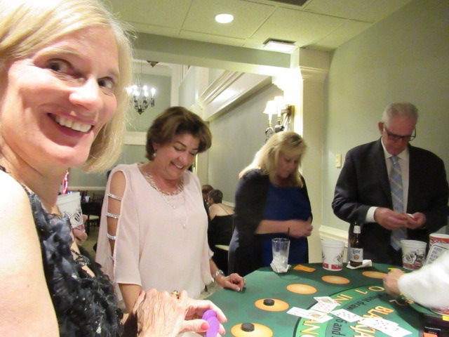 casino-party-events