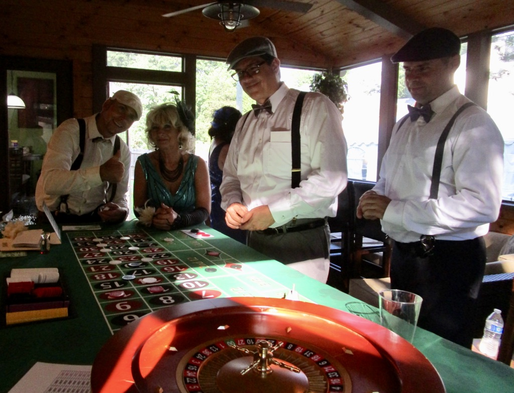 casino-night-party-ideas