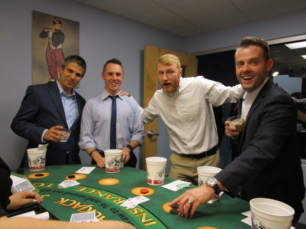 casino-party-hire