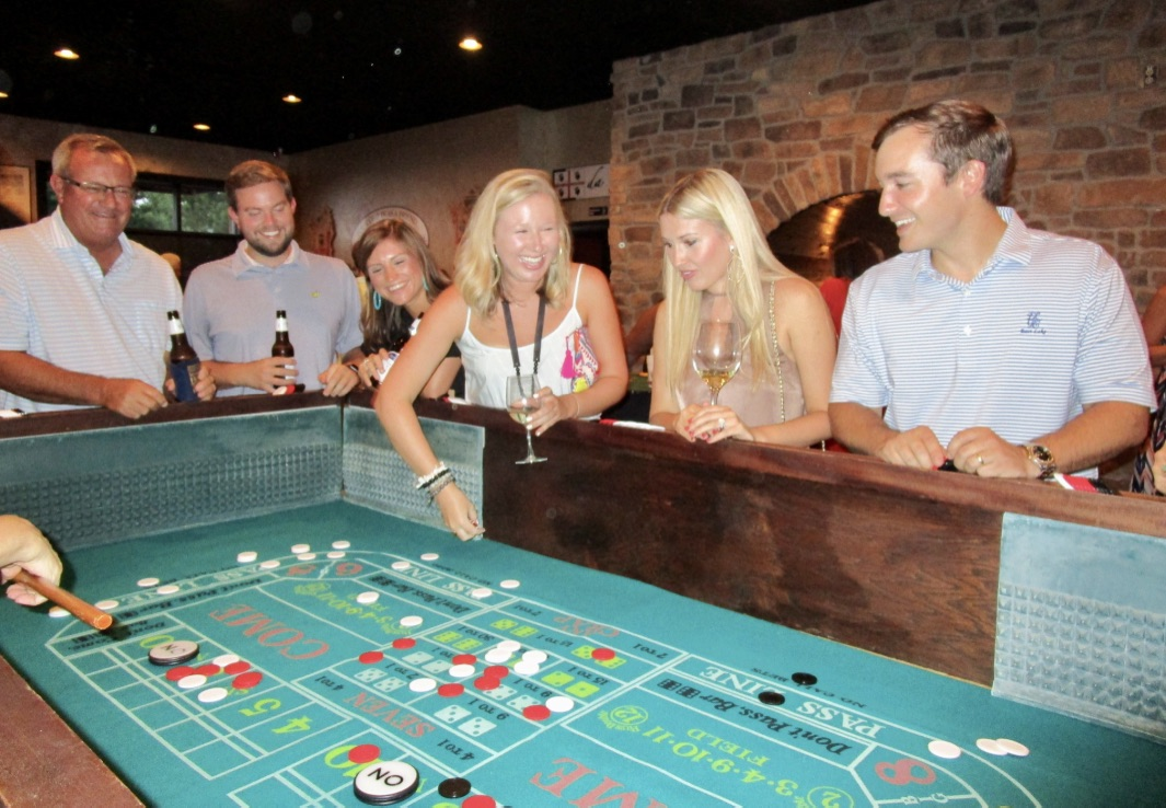 casino-party-planners