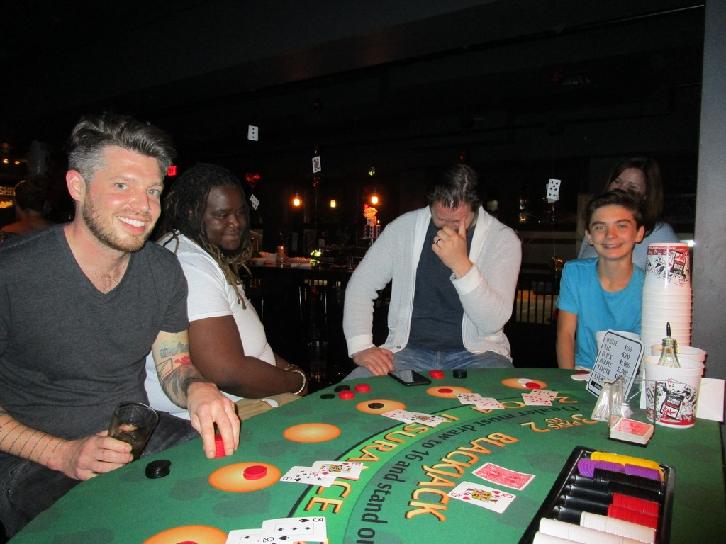 fun-casino-nights