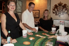 casino-party-themes