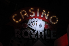 casino-party