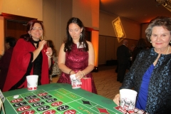 casino-theme-party-decorations