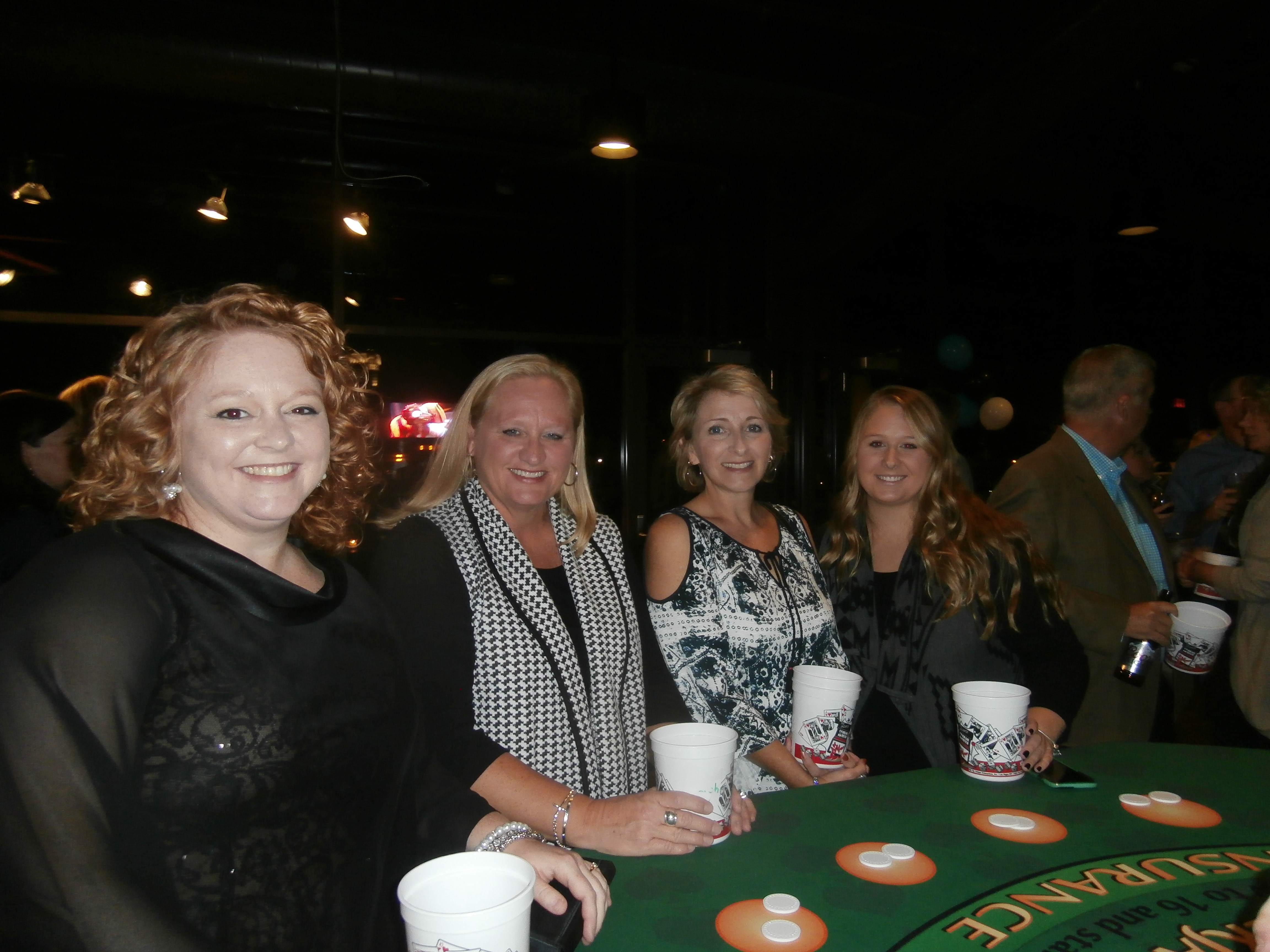 casino party rentals atlanta
