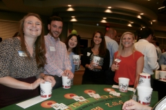 casino night rentals atlanta
