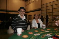 casino rental companies atlanta