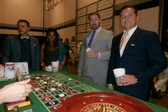 casino game rental atlanta