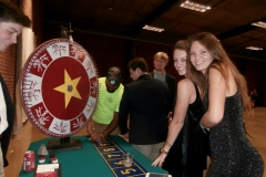 casino party rentals prices