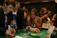 casino game rentals atlanta