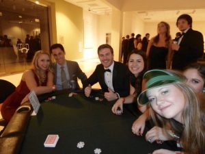texas-hold-em-poker-night