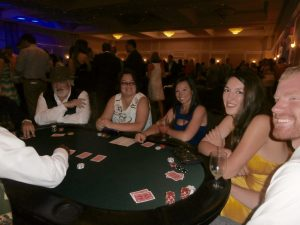 atlanta-charity-poker-tournament