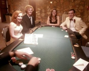 poker-charity-event